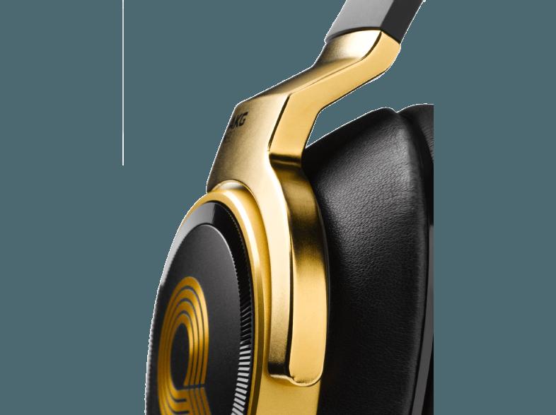 akg-n90q-kopfhoerer-kopfhoerer-gold-47247-2008461-4.png
