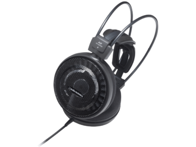 audio-technica-ath-ad700x-kopfhoerer-schwarz-78339.png