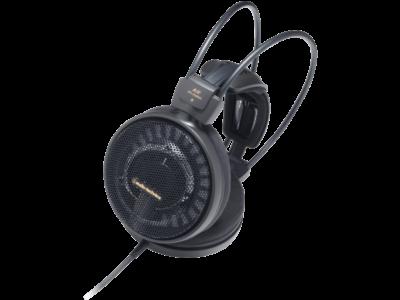 audio-technica-ath-ad900x-kopfhoerer-schwarz-39750.png