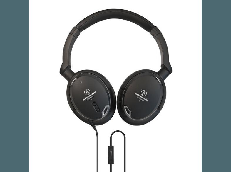 audio-technica-ath-anc9-kopfhoerer-schwarz-90117-1660938-3.png