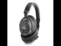 audio-technica-ath-anc9-kopfhoerer-schwarz-90117.png