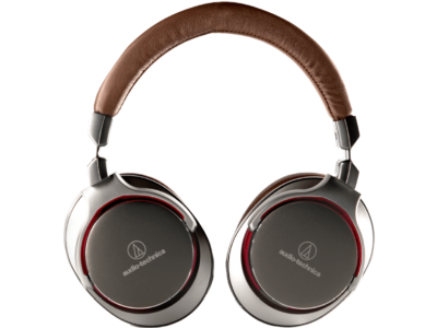 audio-technica-ath-msr7gm-kopfhoerer-braun-69384.png