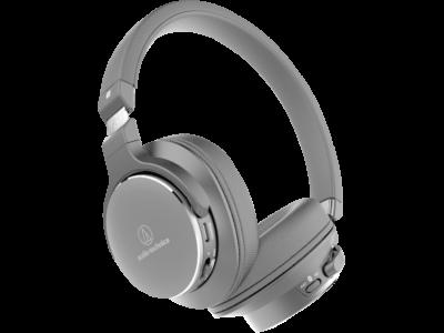 audio-technica-ath-sr5btbk-kopfhoerer-schwarz-33650.png