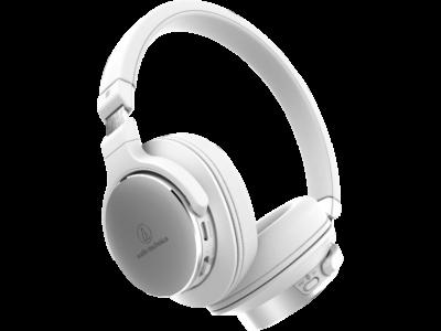 audio-technica-ath-sr5btwh-kopfhoerer-weiss-13802.png
