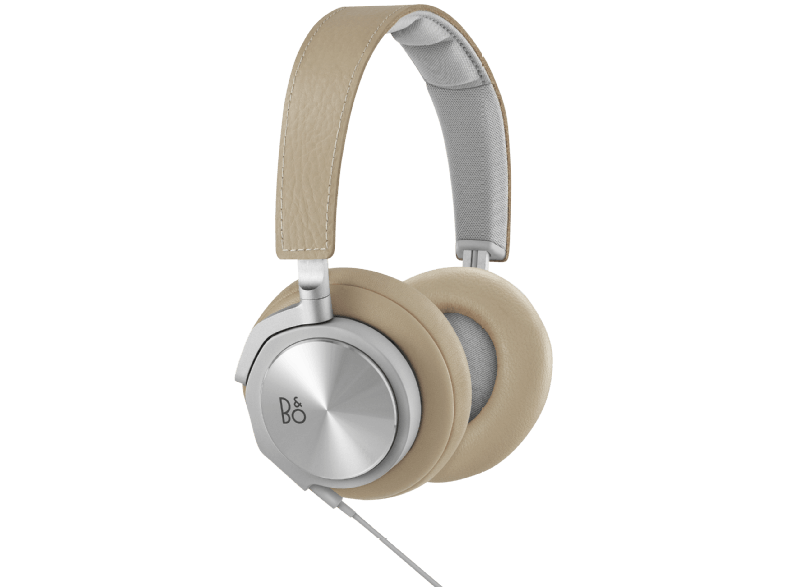 bampo-play-beoplay-h6-2nd-generation-kopfhoerer-natural-12818.png