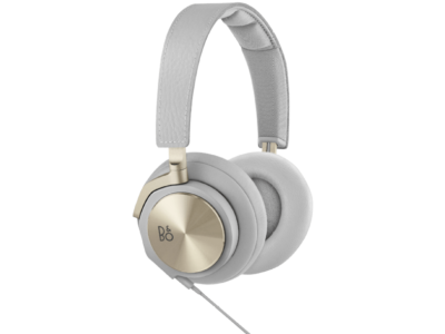bampo-play-beoplay-h6-kopfhoerer-champagnergrau-24200.png
