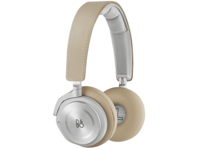 bampo-play-beoplay-h8-kopfhoerer-natur-25226.png