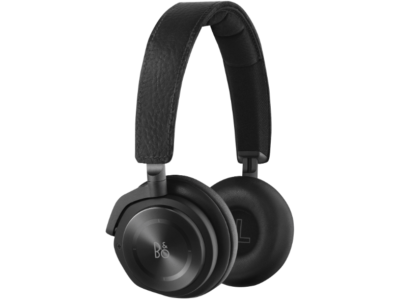 bampo-play-beoplay-h8-kopfhoerer-schwarz-55582.png