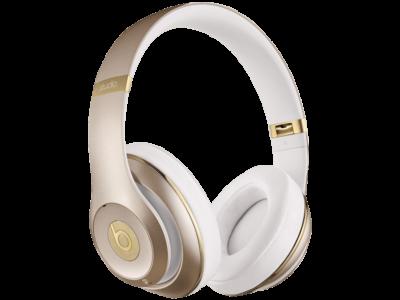 beats-studio-wireless-kopfhoerer-gold-21241.png