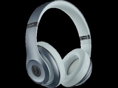 beats-studio-wireless-kopfhoerer-himmelblau-92753.png