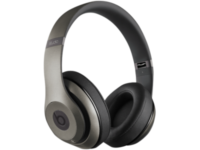 beats-studio-wireless-kopfhoerer-titan-86218.png