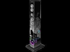 bigben-tw9–dj-soundtower-motiv-5025.png
