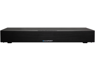 blaupunkt-ls-181--soundbar-soundbar-soundsystem-subwoofer-bluetooth-schwarz-4020.png