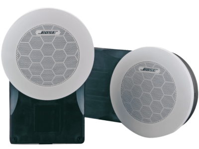 bose-131-environmental-speakers-1-paar-regallautsprecher-schwarz-76269.png