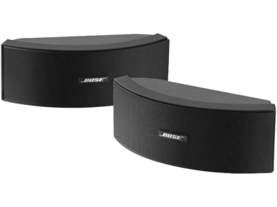 bose-151-environmental-speakers-1-paar-wandlautsprecher-schwarz-693.png