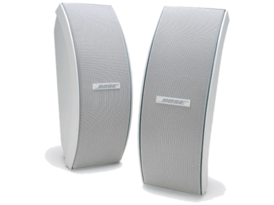 bose-151-environmental-speakers-1-paar-wandlautsprecher-weiss-91644.png