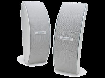 bose-151-environmental-speakers-1-paar-wandlautsprecher-weiss-91644.png