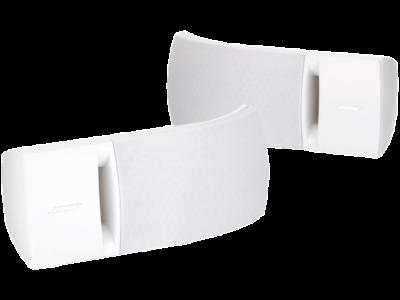 bose-161-speaker-system-1-paar-regallautsprecher-stereo-front-lautsprecher-weiss-80676.png
