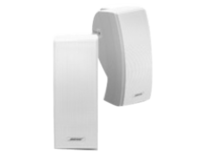bose-251-environmental-speakers-1-paar-regallautsprecher-weiss-70121.png