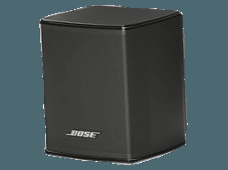 bose-acoustimass-3-v-lautsprechersystem-subwoofer-aktiv-lautsprecher-passiv-schwarz-67168-1960946-2.png