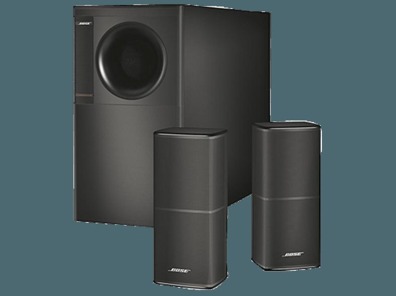 bose-acoustimass-5-v-lautsprechersystem-21-kanal-schwarz-41467.png