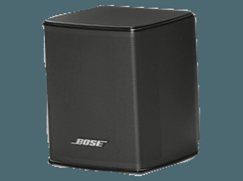 bose-acoustimass-6-v-lautsprechersystem-51-kanal-schwarz-20567-1960950-2.png