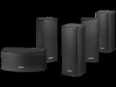 bose-lifest-soundtouch-535-iv-51-heimkinkosystem-av-receiver-51-lautsprechersystem-app-steuerbar-schwarz-40993-2014392-2.png