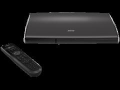 bose-lifest-soundtouch-535-iv-51-heimkinkosystem-av-receiver-51-lautsprechersystem-app-steuerbar-schwarz-40993-2014392-3.png