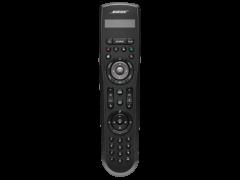 bose-lifest-soundtouch-535-iv-51-heimkinkosystem-av-receiver-51-lautsprechersystem-app-steuerbar-schwarz-40993-2014392-4.png