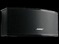 bose-lifest-soundtouch-535-iv-51-heimkinkosystem-av-receiver-51-lautsprechersystem-app-steuerbar-schwarz-40993-2014392-5.png