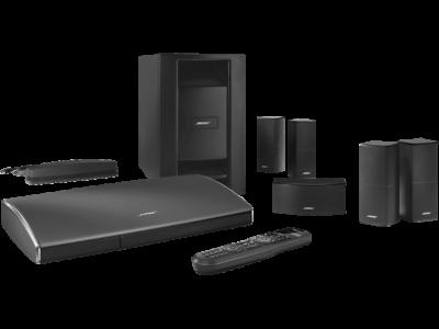 bose-lifest-soundtouch-535-iv-51-heimkinkosystem-av-receiver-51-lautsprechersystem-app-steuerbar-schwarz-40993.png
