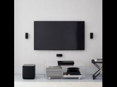 bose-lifestyle-600-51-heimkino-system-bluetooth-app-steuerbar-schwarz-99824-2150510-5.png