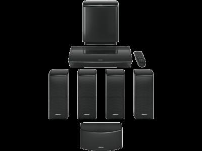 bose-lifestyle-600-51-heimkino-system-bluetooth-app-steuerbar-schwarz-99824.png