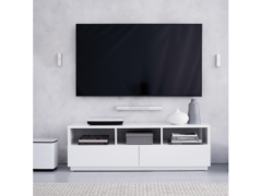 bose-lifestyle-650-51-heimkino-system-bluetooth-app-steuerbar-weiss-21208-2150523-3.png