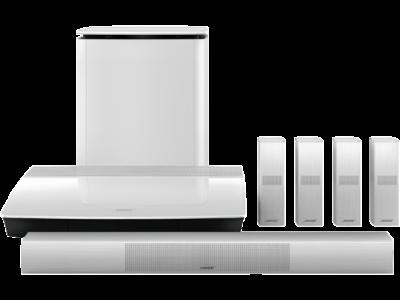 bose-lifestyle-650-51-heimkino-system-bluetooth-app-steuerbar-weiss-21208.png