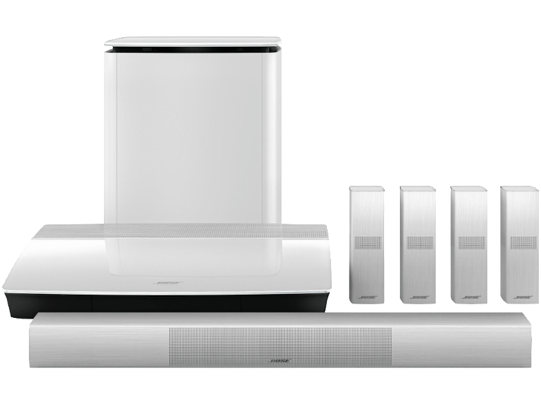 bose-lifestyle-650-51-heimkino-system-bluetooth-app-steuerbar-weiss-21208.png