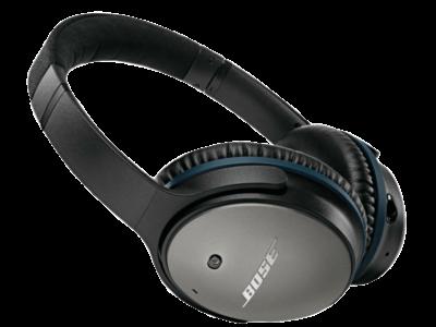 bose-quietcomfort-25-kopfhoerer-schwarzblau-10246.png