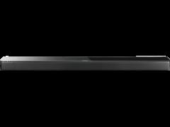 bose-soundtouch-300—soundbar-bluetooth-app-steuerbar-schwarz-80506-2150496-2.png