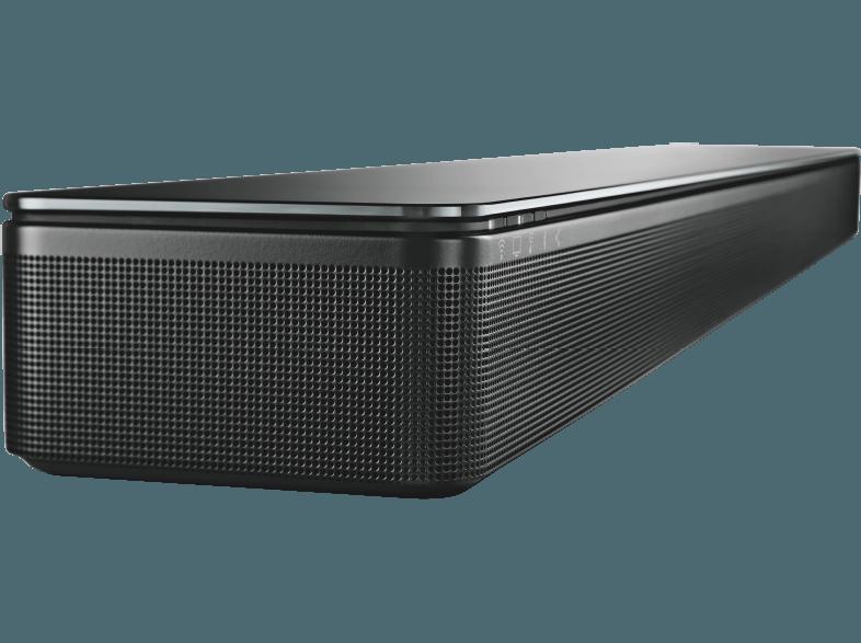 bose-soundtouch-300—soundbar-bluetooth-app-steuerbar-schwarz-80506-2150496-3.png