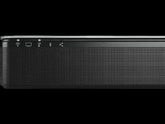 bose-soundtouch-300—soundbar-bluetooth-app-steuerbar-schwarz-80506-2150496-4.png