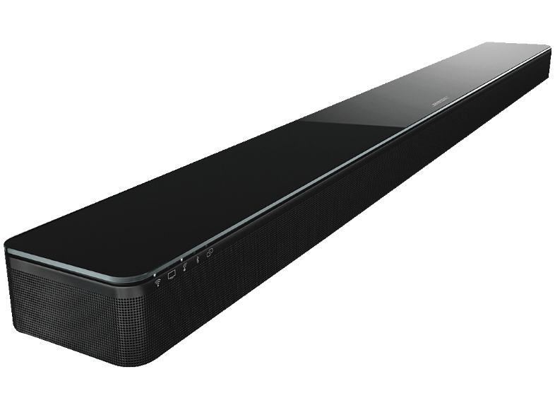 bose-soundtouch-300—soundbar-bluetooth-app-steuerbar-schwarz-80506-2150496-5.png