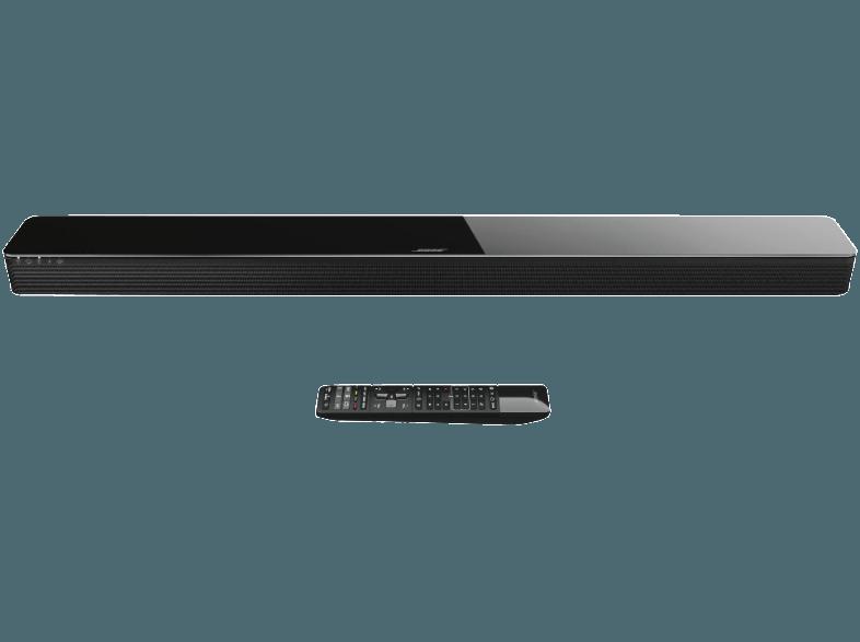 bose-soundtouch-300—soundbar-bluetooth-app-steuerbar-schwarz-80506.png