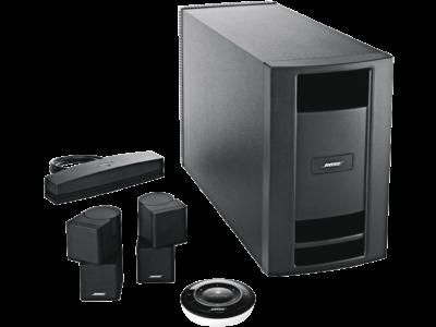 bose-soundtouch-stereo-jc-series-ii---21-anlage-mit-verstaerker-wlan-netzwerk-80211-bg-schwarz-43261.png