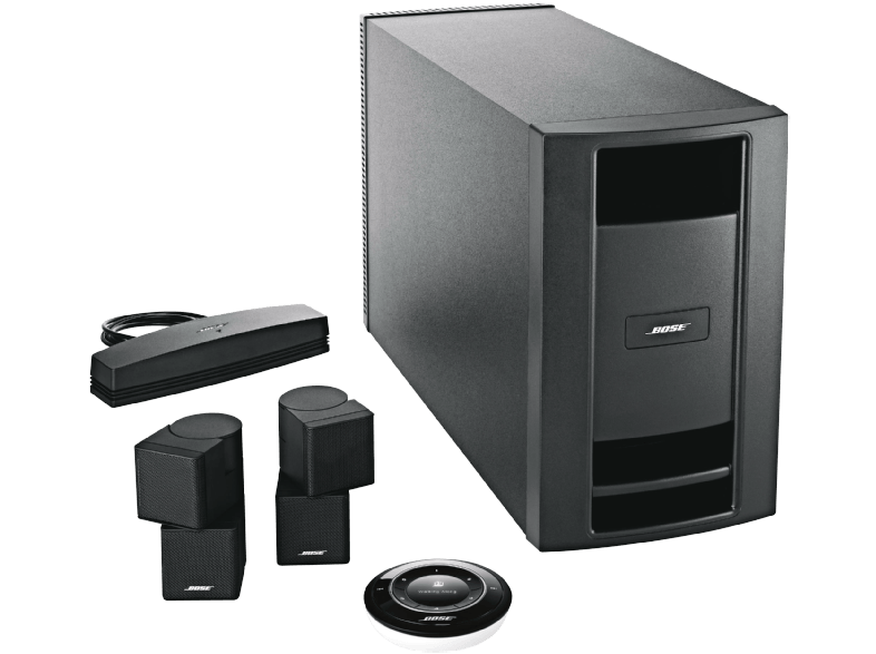 bose soundtouch stereo jc series ii 2 1 anlage mit. Black Bedroom Furniture Sets. Home Design Ideas