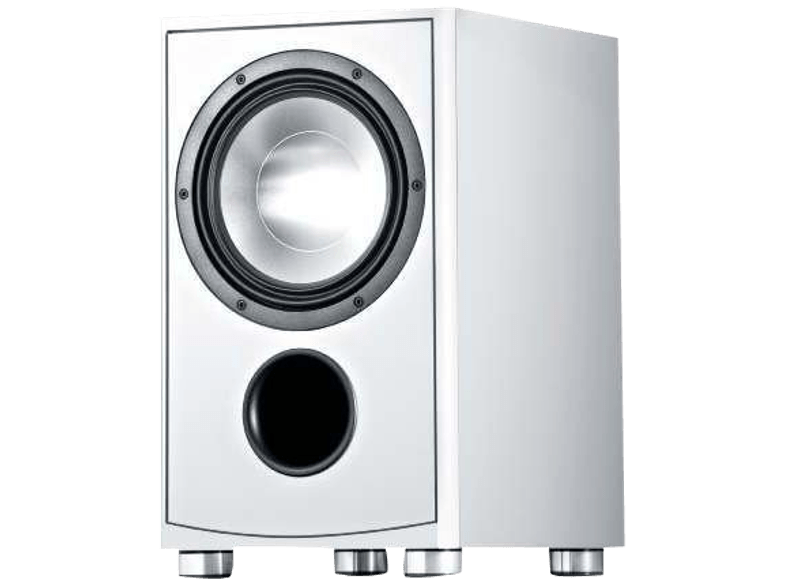 canton-as-852-sc-1-stueck-subwoofer-subwoofer-weiss-4000-1263294-2.png