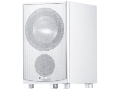 canton-as-852-sc-1-stueck-subwoofer-subwoofer-weiss-4000.png