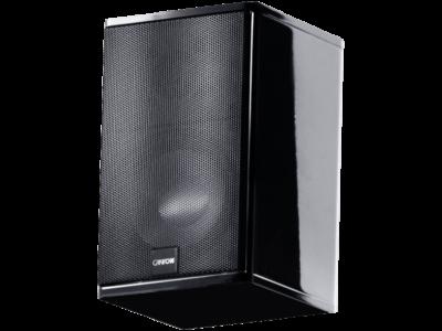 canton-cd-1020-1-paar-standlautsprecher-schwarz-54830.png