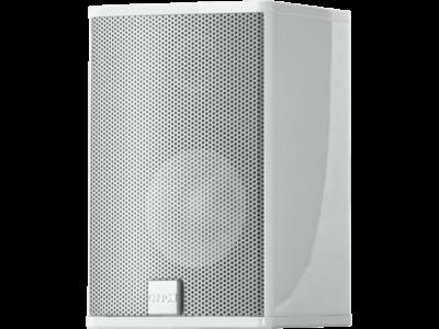 canton-cd-1020-1-paar-standlautsprecher-weiss-50551.png