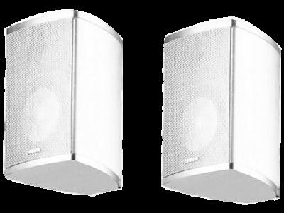canton-cd-1202-1-paar-regallautsprecher-weiss-hochglanz-21667.png