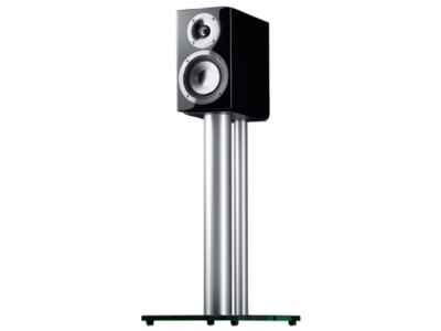 canton-chrono-sl-5202-1-paar-regallautsprecher-stereo-front-lautsprecher-schwarz-27503.png